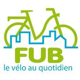 FUB Congress in Lyon - Bicycodes