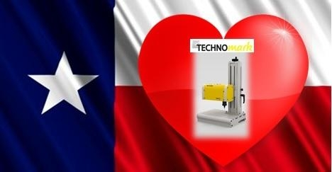 TECHNOMARK North America is Deep in the Heart of TEXAS