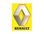 Agriculture Renault