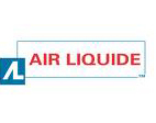 Agroalimentaire Air liquide