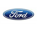 Automobile Ford