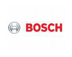 Electronica Bosch