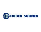 Electronica Huber suhner