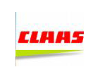 Agriculture Claas