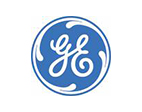 Aerospace us General electric