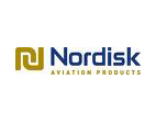 Aeroespacial Nordisk aviation product