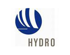 Métaux Norsk Hydro