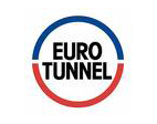 Energie Euro Tunnel