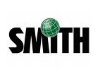 Oil drilling smith international