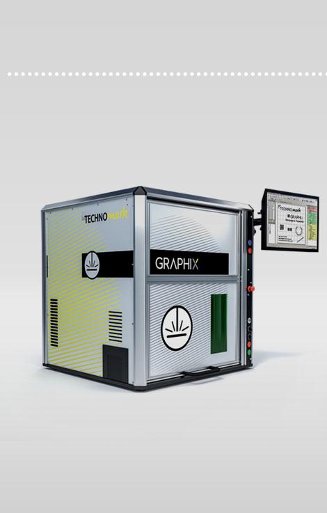 Laser Graphix Graphix