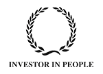 Investor In People (IIP)