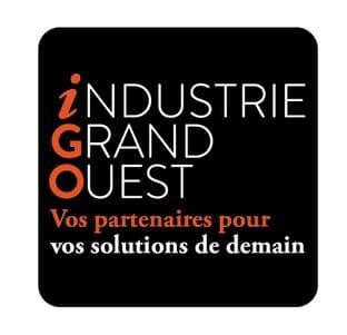 DU 28 AU 30 JANVIER, INDUSTRIE NANTES « GRAND OUEST » Technomark Marking