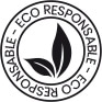 eco-responsable-technomark