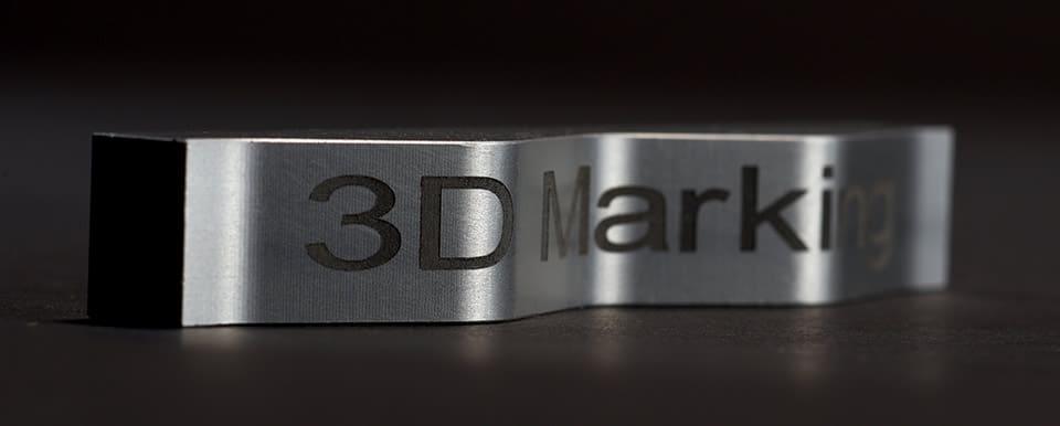 marquage-technomark-technologie-laser