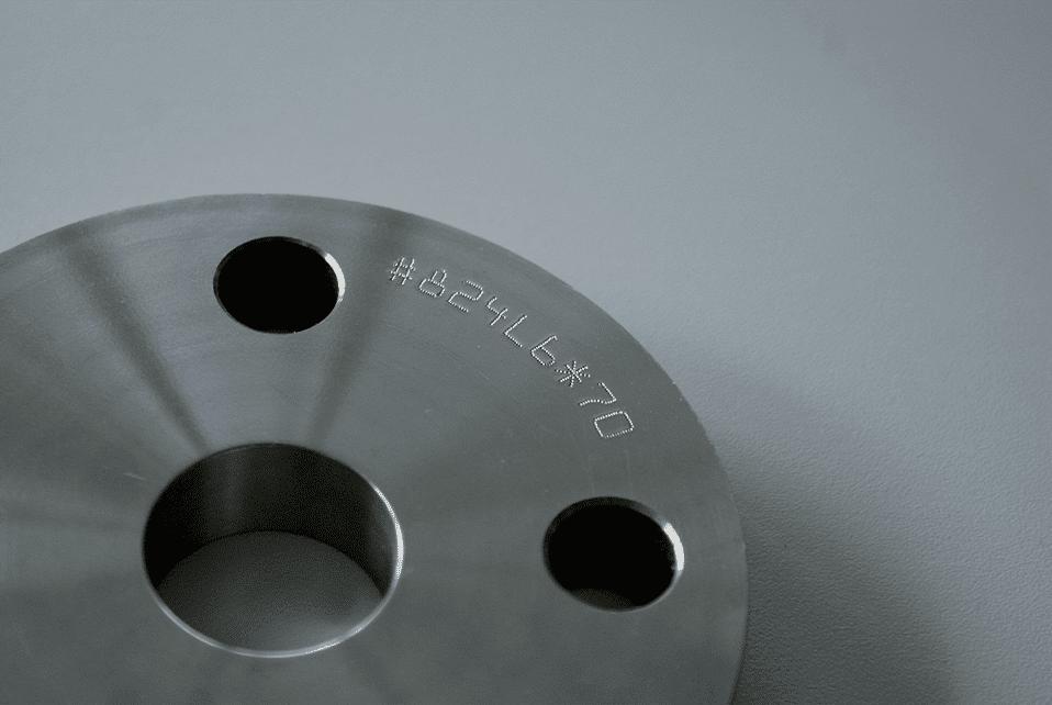 technomark-aeronautical-dot-peen-marking-titanium