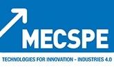 SALONS MECSPE ET STOM-TOOL Technomark Marking