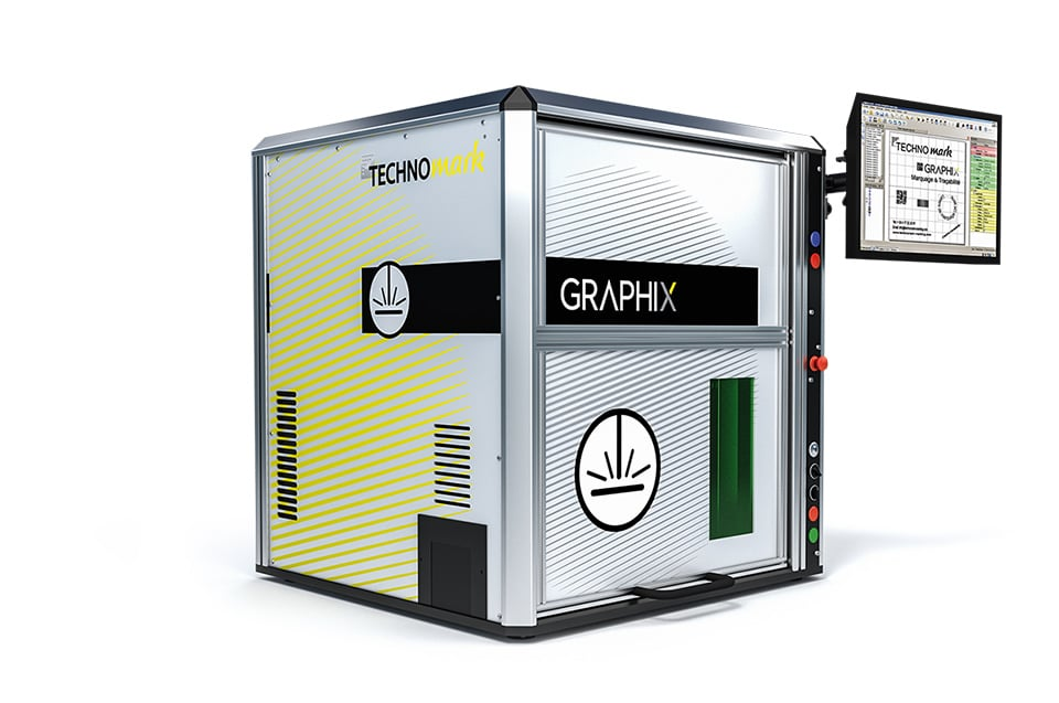 graphix-product-technomark