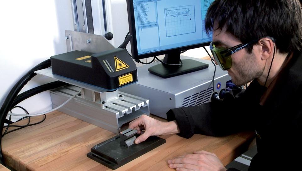 laboratory-test-technomark