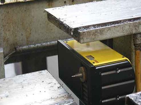 machine-marquage-micro-percussion-barres-acier-sofymetal