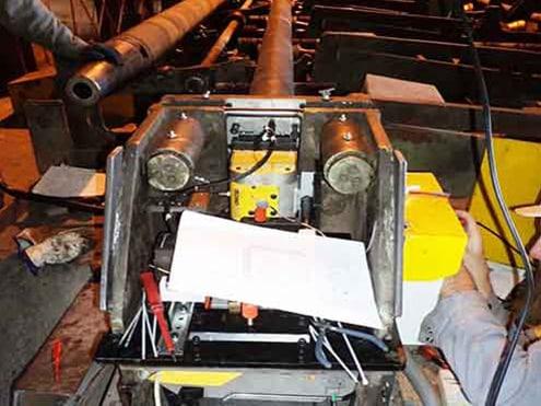 machine-marquage-micro-percussion-haute-température-lot