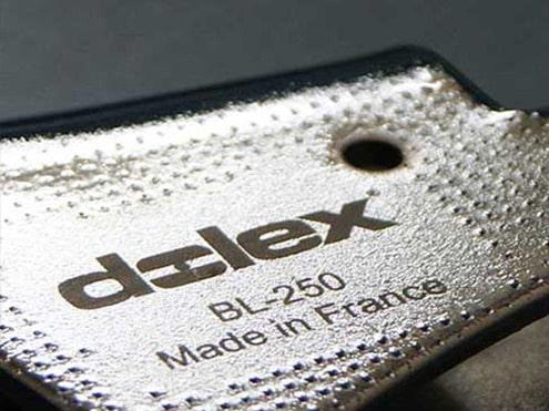 permanent-laser-marking-machine-locking-pliers-casing-dolex