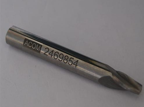 permanent-laser-marking-machine-carbide-tool-holders