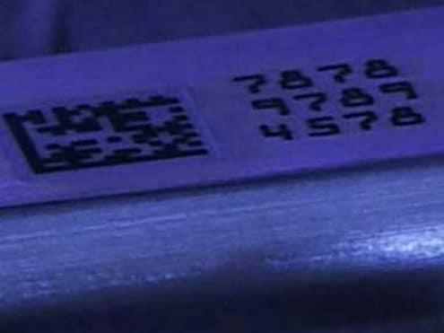 industrial-marking-mecachrome-application