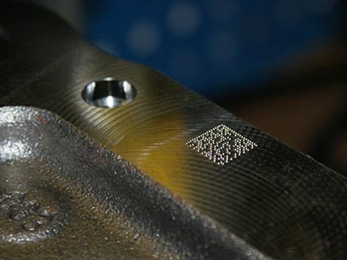 technomark-marking-data-matrix-steel