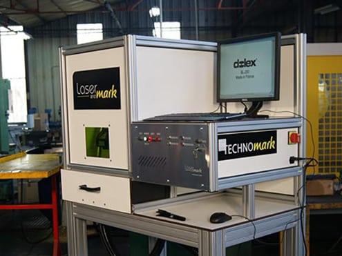 technomark-marquage-permanent-laser-pince-etau