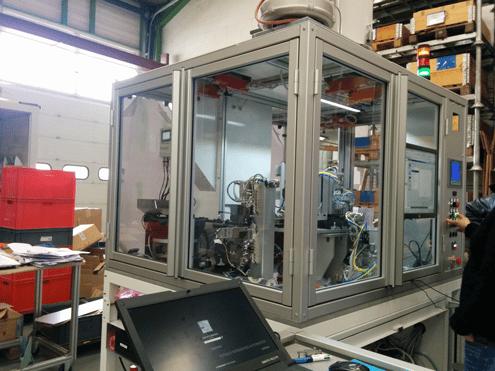technomark-permanent-laser-marking-plastic-glue-removal
