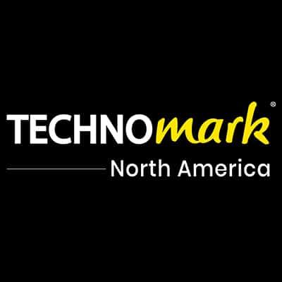 DAPRA MARKING SYSTEMS n'est plus l'unique distributeur de TECHNOMARK aux ETATS-UNIS Technomark Marking