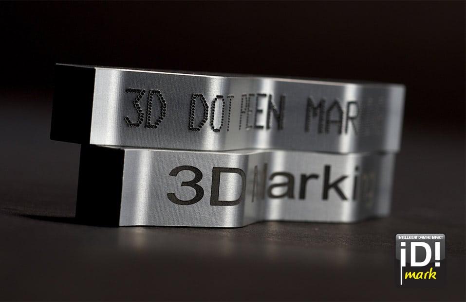 marking-technomark-3d-mark IDK