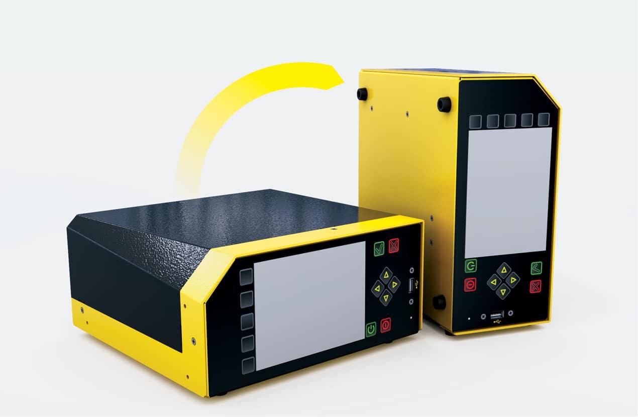 m4inline-controller
