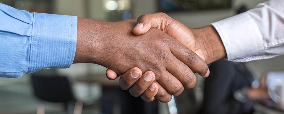 partenariat-technomark