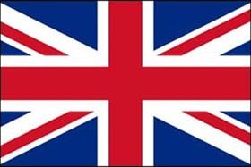 drapeau-anglais-technomark