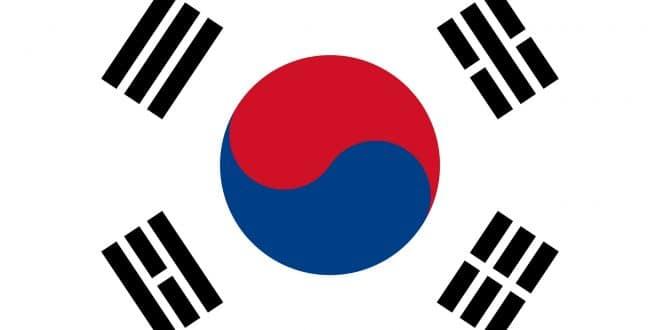 drapeau-de-la-coree-du-sud-technomark