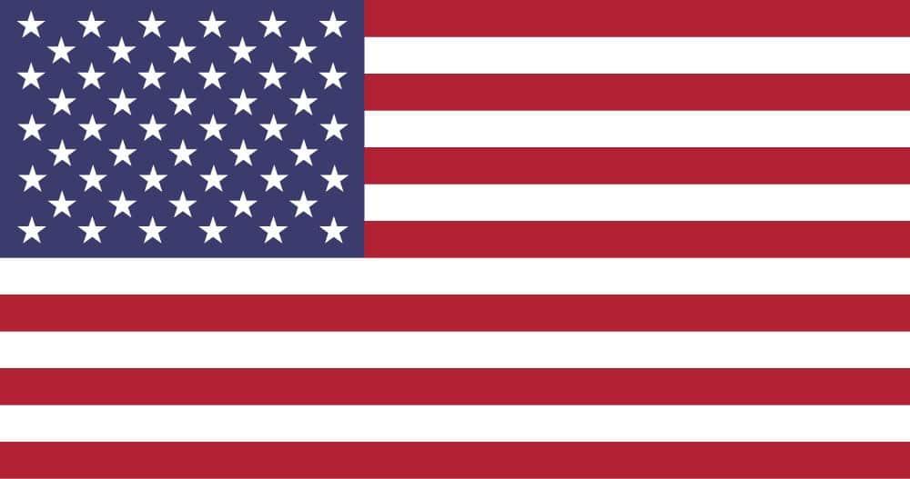 drapeau-etats-unis technomark