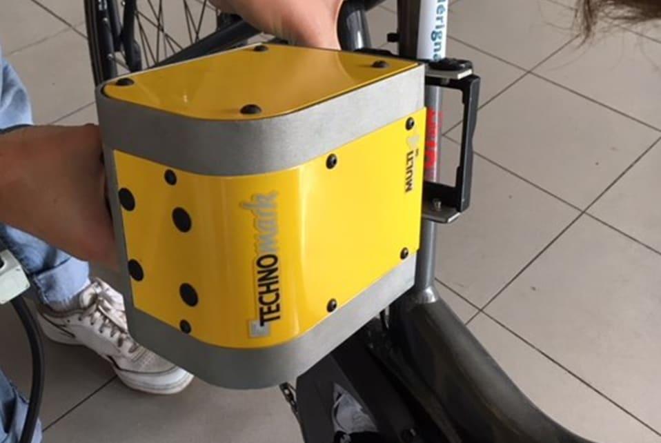 Bicycode-bordeaux-multi4