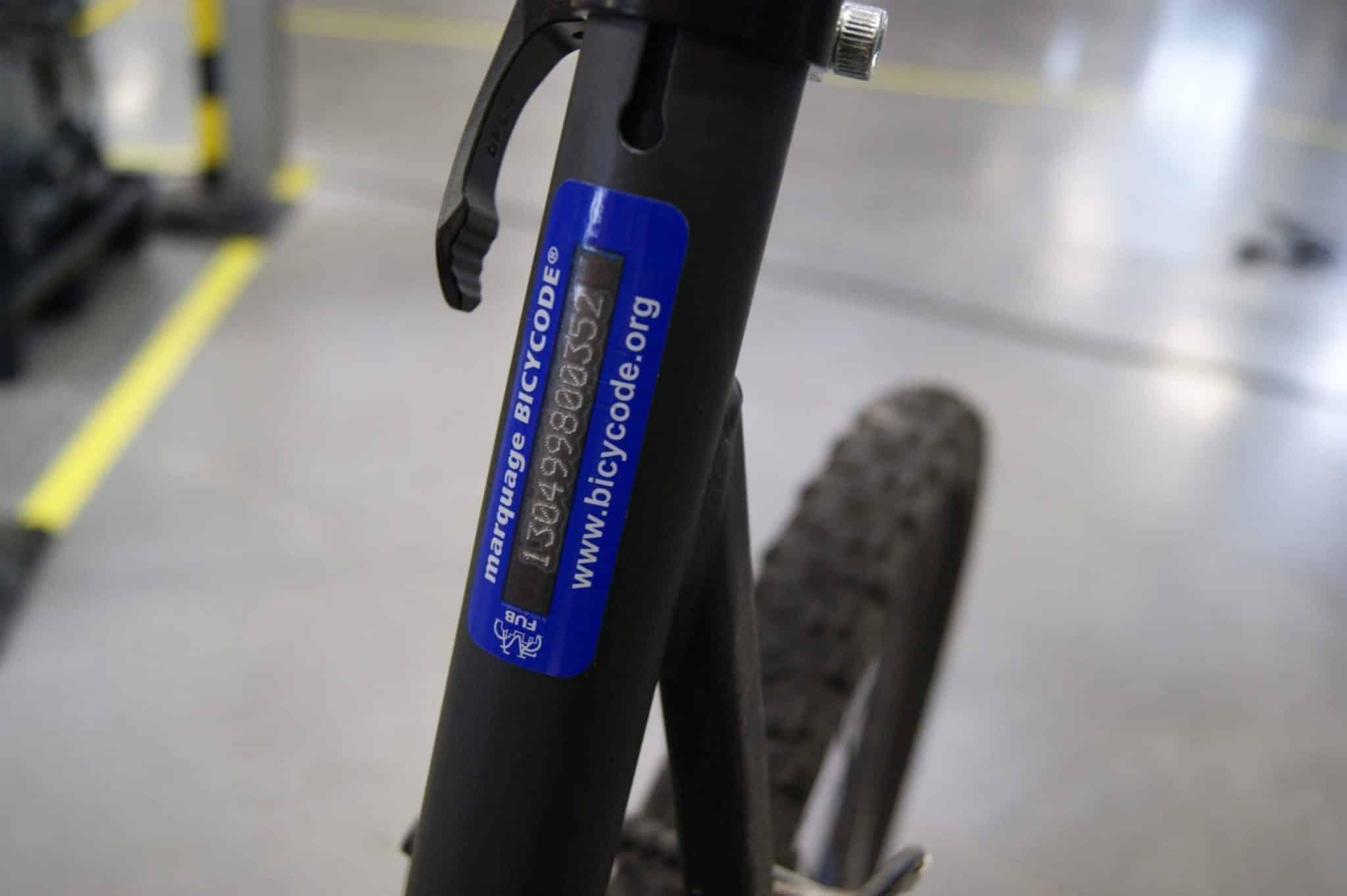 bicycode-technomark-micro-percussion