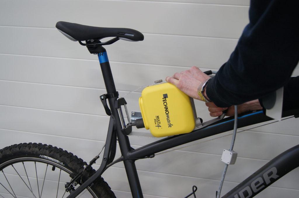 marquage-bicycode-technomark