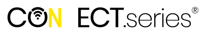 Logo_connect.series